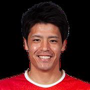 Mizuki Hamada