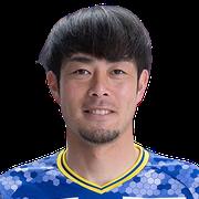 Yuta Mikado