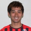N. Kikuchi