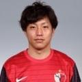 D. Kawashima