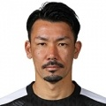 Y. Nishibe