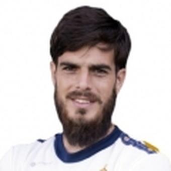 M. García