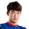 Kim Min-Woo