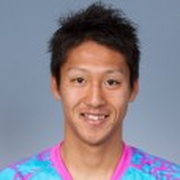 Koki Kiyotake