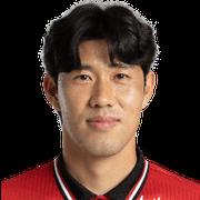 Park Hyung-Jin