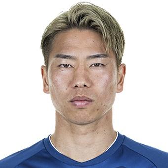 T. Asano