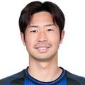 G. Miura