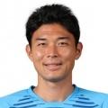 Yuji Senuma