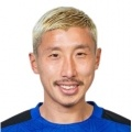 K. Takayama