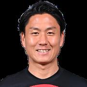 Ken Iwao