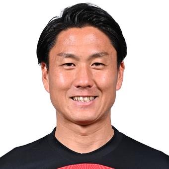 K. Iwao