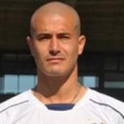 Pablo Lima