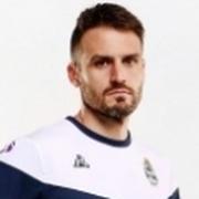 Marco Torsiglieri