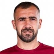 Alexandru Dandea