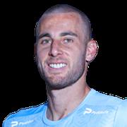 Nicolás Ferreyra