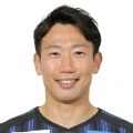K. Watanabe