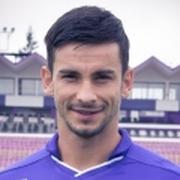 Adrian Popovici