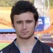 Alexandru Barna