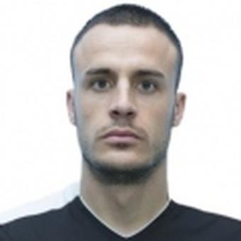 T. Kitanovski