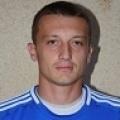 N. Mishkovski