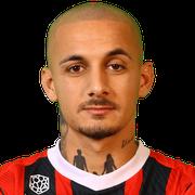 Alexandru Mitrita