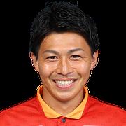 Yuichi Maruyama