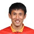 T. Yonemoto
