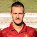 Hugo Moutinho