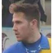 Marcos Gil