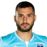 Nikolaos Moustakis