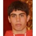 Cristian Carullo