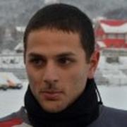 Cristian Poiana