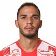 Erico Constantino