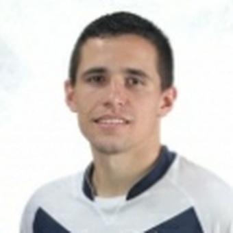 Federico Vazquez