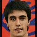Hector Campo