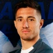 Maximiliano Oliva