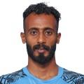 Abdullah Al Oaisher