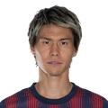K. Hashimoto