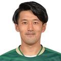 T. Sakano