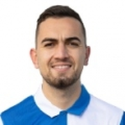 Gonzalo Escalante