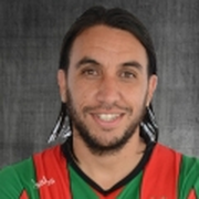 Cristian Olivera