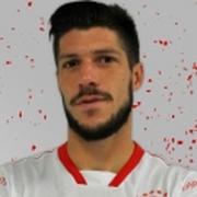 Carlos Matheu