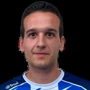 Pol Raluy Masich