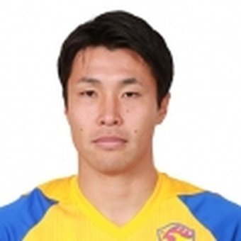 K. Hachisuka