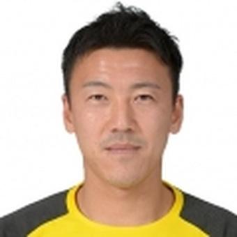 J. Kamata
