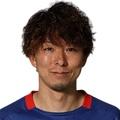 M. Kaneko