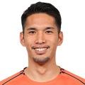 Hidetoshi Miyuki