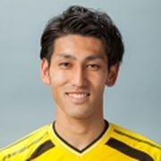 Kosuke Okanishi