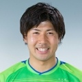 T. Shimamura