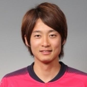 K. Mukuhara